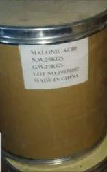 Malonic Acid
