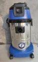 Vacuum Cleaner 30 Ltr Supplier