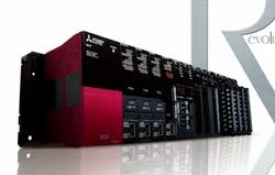 Programmable Controller MELSEC IQ-R Series