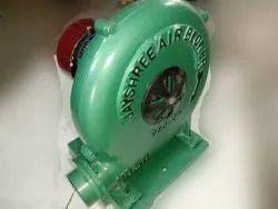 JAYSHREE ALLUMINIUM Air Blower No 25