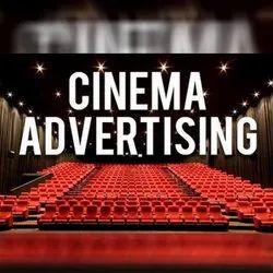 THEATER ADVERTISING