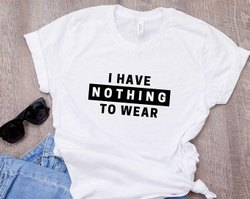 ZARO Half Sleeve Women Cotton Tshirts
