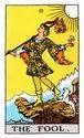 Tarot Card Reading Workshop