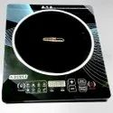 Electric Induction Cooker N-DURA
