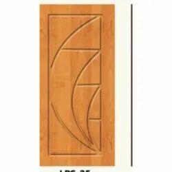Steel Beeding Door