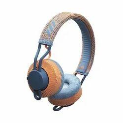 Adidas RPT-01 Bluetooth Sport On-ear Headphones