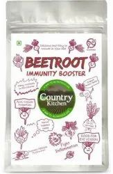 Country Kitchen Beetroot Immunity Booster 90g (Free Worldwide Shipping)