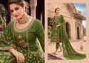 Amyra Designer Aaina Vol 4 Chinon With Embroidery Work Designer Suit Catalog