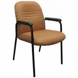 Foam Visiting Chair