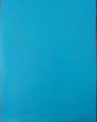 Blue Pond Liner