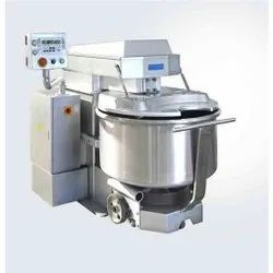 SM-200aT Spiral Mixer with Removable Bowl