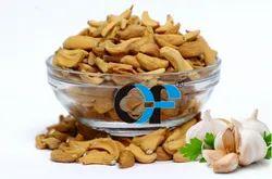 Chhatariya Foods Dehydrated Garlic Flakes, Packaging Size: 1 Kg