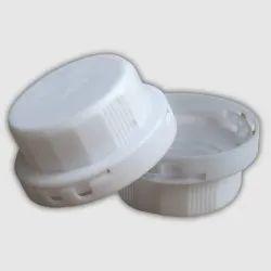 Plastic Pesticide Bottle Cap