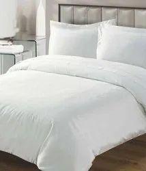 Hospital / Hostel Bedsheets