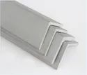Stainless Steel L Shape Angle