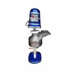 Sultan Blue Automatic Lassi Making Machine, Capacity: 5l
