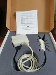 Medical Lab Equipment Attachments & Accessories
