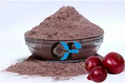 Dehydrated Red Onion Powder, Packaging Type: HDPE Poly Bag, Packaging Size: 1 Kg