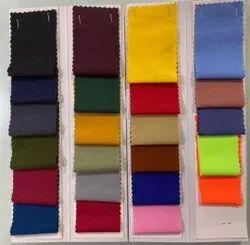 Zurich Lycra Fabrics