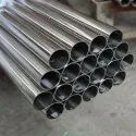Stainless Steel 304H Welded ERW Tubes