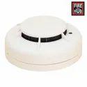 Firelite Smoke Detector