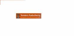 Puducherry e-Tender  Registration and Service
