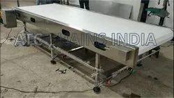 Motor Conveyor System