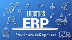 ERP Software For Logistics Management