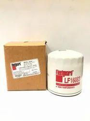 LF16083 Fleetguard Lube Oil Filter
