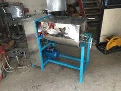 LM_PM_030B Incense Powder Mixing Machine