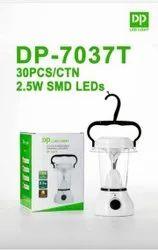 DP Lantern