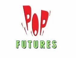 POP Stock Futures Tips Service