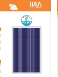 INA 260 W Polycrystalline Solar Panel