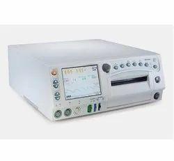 GE Corometrics 250cx Series Maternal/Fetal Monitor