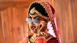 1 Day Wedding Photography Service, Event Location: Maharashtra