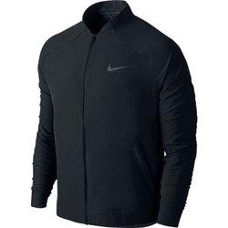 Sports Jackets For Men
