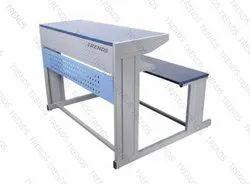 School Institutional Furniture