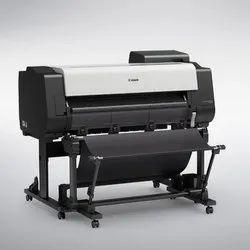 Canon imagePROGRAF TX-5400 Printer