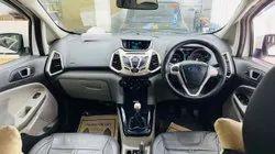 Car Interior Accessories