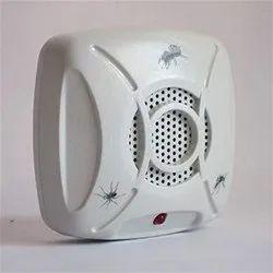 Cockroach Expeller