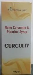 Curculiv Syrup