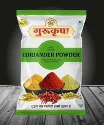 Dried 1 Kg Coriander Powder, For Cooking