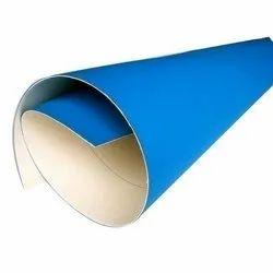 Technova Offset Rubber Blanket