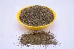 Brown Caraway Seeds, Packaging Type: Loose