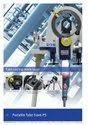 Tube Cutting Machine PS 4.5 Plus