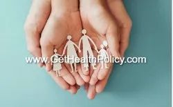 Health Insurance Service, Depend Upon Policy