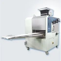 SMD-5P European Type Continuous Divider Rounder