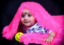 Baby Photography Services, Event Location: Pune