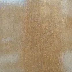 Laminate Plywood Door, For Furniture