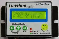 Multi Event Timer